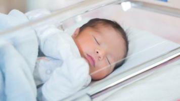 10 Rangkaian nama bayi laki-laki dan perempuan Jawa keraton yang indah