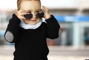 Nama Bayi Perempuan Islami 2 Kata yang Penuh Arti dan Makna