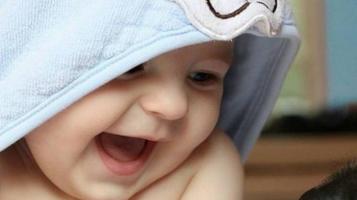 Rangkaian Nama Bayi Laki – Laki Bahasa Indonesia